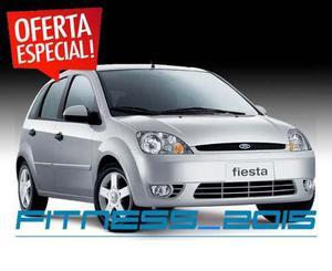 Manual Taller Diagramas E. Caja Ford Fiesta  Espa