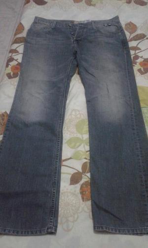 Se Vende Pantalón Levis 503 Jeans