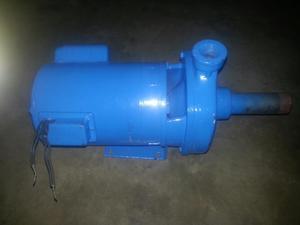 Bomba de agua electrica marca siemens 10 hp posot class for Bomba de agua siemens
