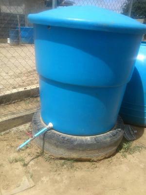 Vendo tanque de agua plastico caracas posot class for Vendo estanque para agua