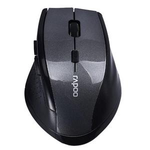 Mouse. Inalambrico 6 Teclas 2.4ghz Gaming Pc Y Laptop
