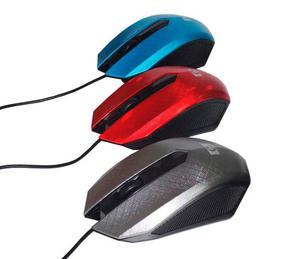 Mouse Óptico Marca Hp dpi