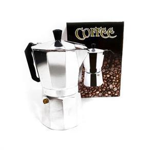 Cafetera Greca 6 Tazas
