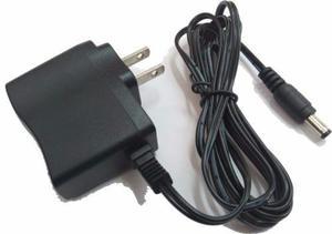 Cargador Telefono Fijo Microtel 4.8v 1.2amp Mct Tmt07
