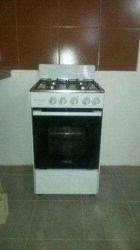 Cocina En Excelente Estado, Ubicada En Zulia