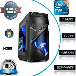 Cpu Core I5 Potente