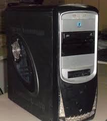 Cpu Intel Dual Core Duos