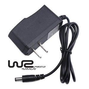 Regulador Para Camara De Seguridad Cctv Router 12v Dc 1 Amp