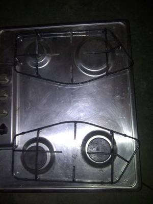 Tope Cocina Tecnolamp