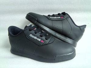 Zapato Escolares Deportivo Reebok