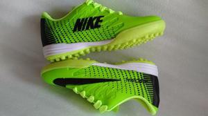 Zapatos Microtacos Para Niños