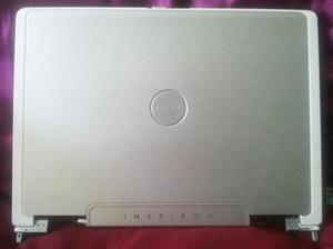 laptop dell inspiron  respuestos