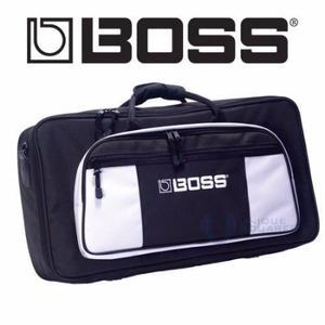 Gigbag Boss Gt8, Gt10