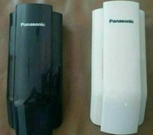 Telefonos Panasonic Alambrico Kx-tsc208 Con Garantia