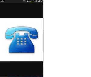 Traspaso Linea Telefonica Con Aba, En Maturin