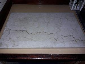 Spacatto espacatto marmol piedras lajas posot class for Piedra de marmol precio