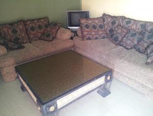 muebles Versace,excelentes muebles