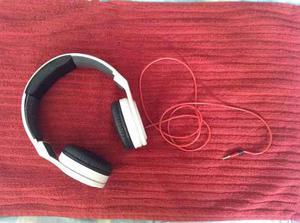 Audífonos Beats By Dr. Dre