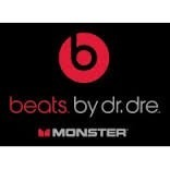 Beats Monster Md-91 Tipo Clip - Sport