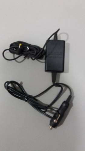 Cargador Sony De Carro Para Psp v