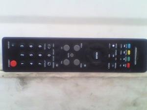 Control Remoto De Tv Premier Lcd 32 Pulgada Usado