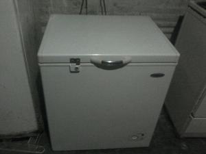 Perco Congelador Frigilux de 200 Litros