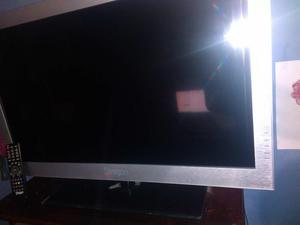 TV DE 32 SIRAGON COMO NUEVO