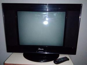 Televisor 21 Pulgadas Marca Rania