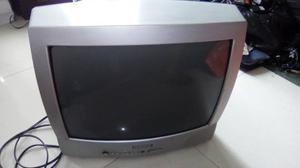 Televisor Daewoo 19