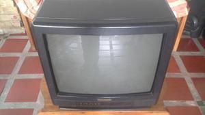 Televisor Panasonic 32 Pulgadas