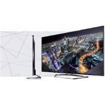 Tv Cyberlux 49 Pulgadas Smart Tv