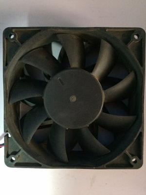 Fan Coolers (ventilador)  Rpm S7