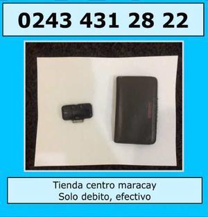 Forro Piel R Y Transmisor De Radio Fm Para Iphone 4s,3g,ipod
