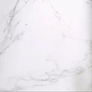 Porcelanato Blanco Carrara 60x60