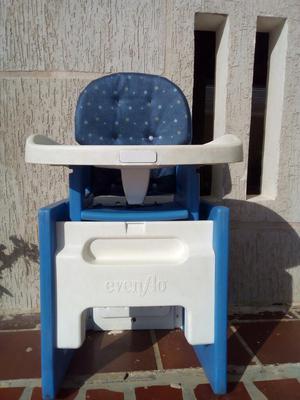 Bello escritorio marca bima silla y papelera posot class - Silla escritorio infantil ...