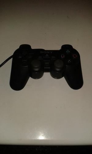 Control De Play 2 Para Respuesto