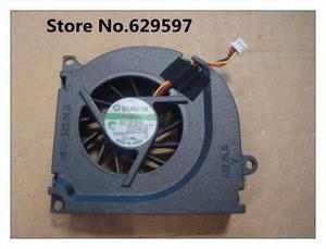 Fan Cooler Laptop Inspiron 630m 640m E / Xps M140 Series