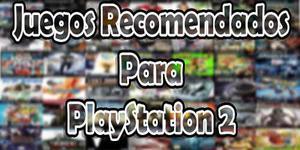 Juegos De Ps2 Amplio Catalogo