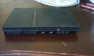 Playstation 2 Para Repuesto O Reparar