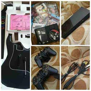 Playstation 2 Sony Original
