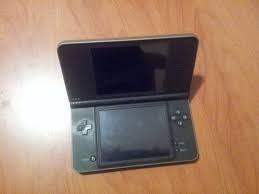 Vendo O Cambio Dsi Xl Usado En Perfecto Estado *negociable*