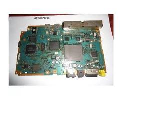 Vendo Tarjeta Madre De Playstation 2 Para Reparar O Repuesto