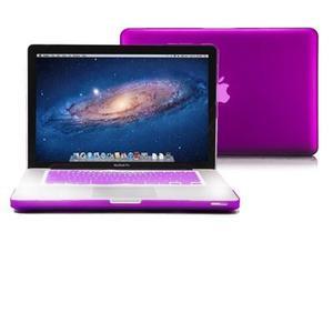Carcasa-case Para Proteger Macbook Pro 13 Importada De Usa