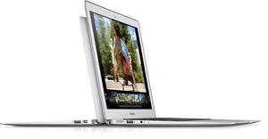 Case Carcasa Protector Para Macbook Air 13 Import. De Usa
