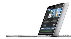 Case Protector Para Macbook Pro Retina 13 Import. De Usa