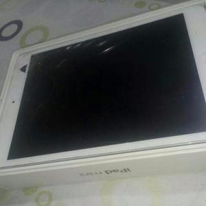 Ipad Mini 16 Gb + Forro Otter Box