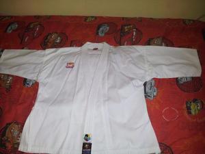 Kimono Marca Bushido T- Cm) Y