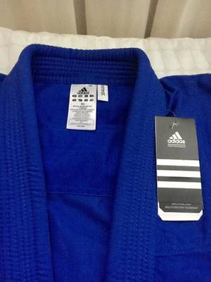 Kimono/gi adidas Original Nuevo. Jiu Jitsu O Judo
