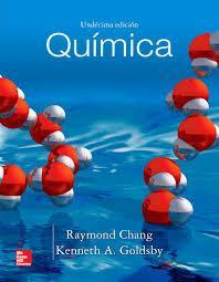 Libros digitales Química Pdf