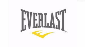 Peto Everlast Remate New(Karate Judo Kickboxing Taekwondo)